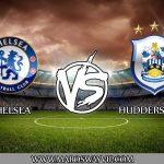 PREDIKSI CHELSEA VS HUDDERSFIELD HARI INI 02 FEBRUARI 2019