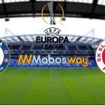 Prediksi Bola Chelsea vs slavia prague 19 April 2019