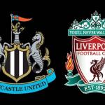Prediksi Bola Newcastle Utd vs Liverpool 5 Mei 2019