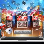 9 Provider Slot Online Terbaik Di Tahun 2019
