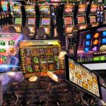 Cara Menang Main Slot Online, Dan Pertanyaan Tentang Slot.