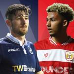 Prediksi Bola Millwall VS Bristol 01 Mei 2019