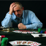 Cara Menang Bermain Poker, Dan Alasan Selalu Kalah 1
