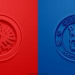 Prediksi Bola Eintracht Frankfurt vs Chelsea 3 Mei 2019