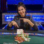 Panduan Bermain Poker, pengertian awal dan cara bermain
