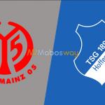 Prediksi Bola mainz 05 VS hoffenheim 18 Mei 2019