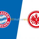 Prediksi Bola Bayern Munchen VS Frankfurt 18 Mei 2019