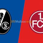 Prediksi Bola Freiburg VS Nurnberg 18 Mei 2019