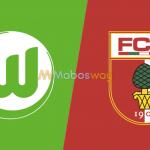 Prediksi Bola Wolfsburg VS Augsburg 18 Mei 2019