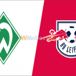 Prediksi Bola Werder Bremen VS Leipzig 18 Mei 2019