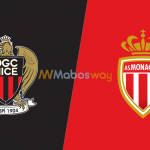 Prediksi Bola Nice VS Monaco 25 Mei 2019