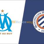 Prediksi Bola Marseille VS Montpellier 25 Mei 2019