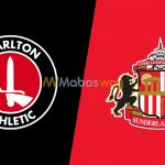 Prediksi Bola Charlton VS Sunderland 26 Mei 2019