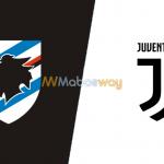 Prediksi Bola Sampdoria VS Juventus 26 Mei 2019