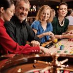 Cara Menang Bermain Roulette Online