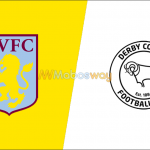 Prediksi Bola Aston Villa Vs Derby County 27 Mei 2019