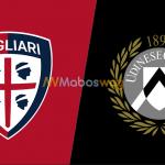 Prediksi Bola Cagliari VS Udinese 27 Mei 2019