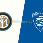 Prediksi Bola Inter VS Empoli 27 Mei 2019