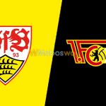 Prediksi Bola FC Union Berlin VS Vfb Stuttgart 28 Mei 2019