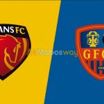 Prediksi Bola Le Mans VS GFC Ajaccio 29 Mei 2019