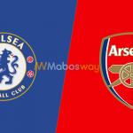 Prediksi Bola Chelsea VS Arsenal 30 Mei 2019