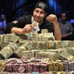 8 Tips Menang Bermain Poker Online