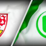 Prediksi Bola VfB Stuttgart vs Wolfsburg 11 Mei 2019