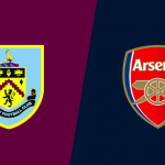 Prediksi Bola Burnley vs Arsenal 12 Mei 2019