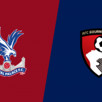 Prediksi Bola Crystal Palace vs Bournemouth 12 Mei 2019