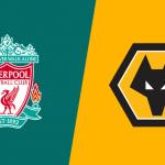 Prediksi Bola Liverpool vs Wolves 12 Mei 2019