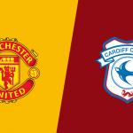Prediksi Bola Manchester United vs Cardiff 12 Mei 2019