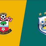 Prediksi Bola Southampton vs Huddersfield 12 Mei 2019Prediksi Bola Southampton vs Huddersfield 12 Mei 2019
