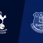 Prediksi Bola Tottenham Vs Everton 12 Mei 2019
