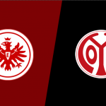 Prediksi Bola Eintracht Frankfurt Vs Mainz 12 Mei 2019