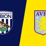 Prediksi Bola West Bromwich VS Aston Villa 15 Mei 2019