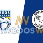 Prediksi Bola Leeds United VS Derby County 16 mei 2019