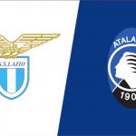 Prediksi Bola Lazio VS Atalanta 16 mei 2019