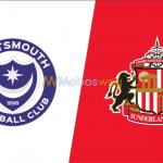 Prediksi Bola Portsmouth VS Sunderland 17 Mei 2019