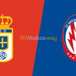 Prediksi Bola Real Oviedo VS Rayo Majadahonda 05 juni 2019