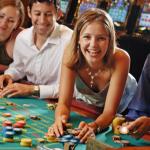 5 Tips Menang Bermain Roulette Online