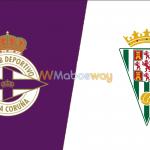Prediksi Bola Deportivo VS Cordoba 09 Juni 2019
