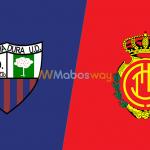 Prediksi Bola Extremadura VS Mallorca 09 Juni 2019