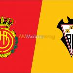 Prediksi Bola Mallorca VS Albacete 14 Juni 2019