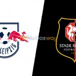 Prediksi Bola Leipzig VS Rennes 26 Juli 2019