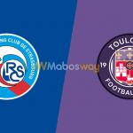 Prediksi Bola Strasbourg vs Toulouse 19 Juli 2019