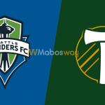 Prediksi Bola Seattle Sounders VS Portland Timbers 22 Juli 2019