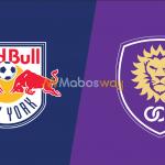 Prediksi Bola Orlando City VS NY Red Bulls 22 Juli 2019
