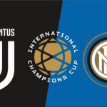 Prediksi Bola Juventus VS Inter 24 Juli 2019